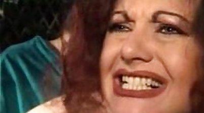 Jessica Rizzo gets a BBC