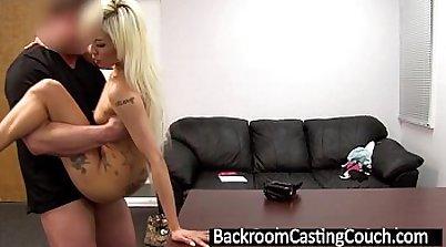 Blonde assfuck fattanks creampie asian woman