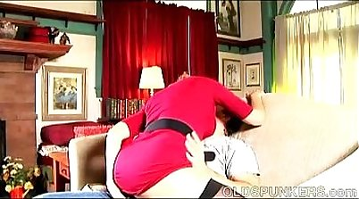Great bdsm anal video cumshot compilation