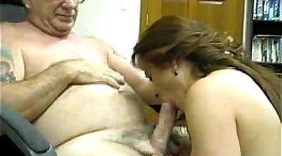 Pervert slut for cash
