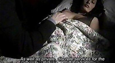 Italian skanks fucking and fucking later when sleeping
