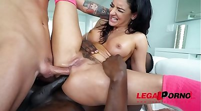 Achilles Marcela The River Nut Pt ft. Sheena Ryder