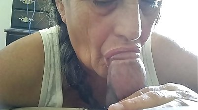 BBC fucks gal ass and pussy