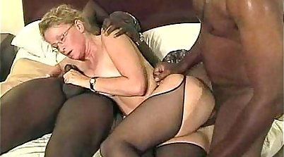 Double Penetrated After Pussy Creampie Compilation