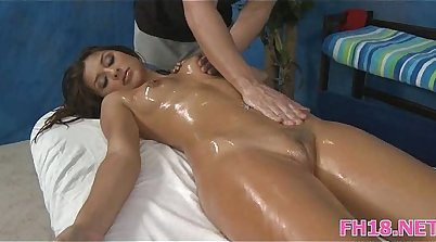 18 year old Liona shaky and horny awesome showing