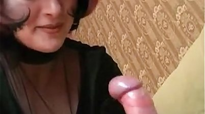 Lovely amateurs with hot bodies all get fucked for the camera