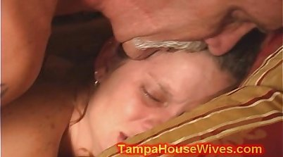 DAD NASTY TEEN WIFE LAURA FACUP COMMENT